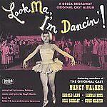 Look Ma, I'm Dancin'! [Original Broadway Cast] by Nancy Walker...(cd950)