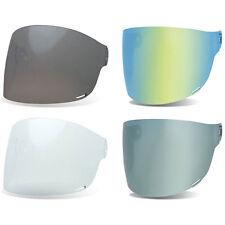 Bell Bullitt Helmet Flat Shield - CHOOSE COLOR