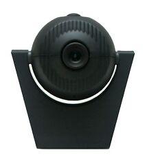 2,4 Ghz Funkkamera Wireless Camera with Audio Vcam CA-2000RF - Babysitter Cam