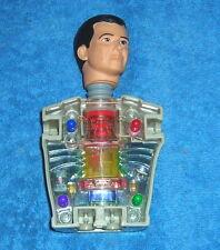 Disney Inspector Gadget Mcdonald'S Toy
