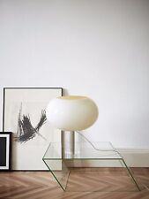 UE- Foscarini - BUDS 1 / 2 / 3 - Table lamp