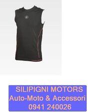 MOTO ONE CARBON ENERGIZED M1UW2221 Maglia Intima Senza Maniche