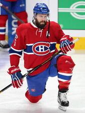 V7744 Shea Weber Montreal Canadiens Cool Sport Hockey WALL PRINT POSTER CA