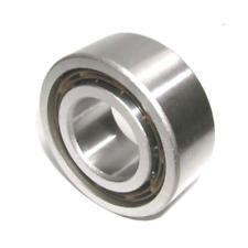 4208 Double Row Radial Ball Bearing