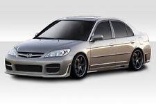 2003 honda civic coupe body kit