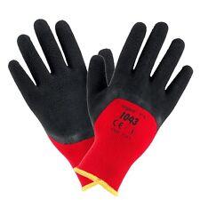 12-240 Paar URGENT 1043 Industrie Qualitat Arbeithandschuhe Handschuhe Werkstatt