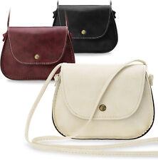 kleine Damentasche Messengertasche Umhängetasche City - Tasche
