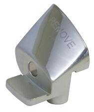 Lisle Stretch Belt Remover / Installer Tool 59370