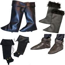 Schuhe und Fußbekleidung für Pirat Kostüme | eBay