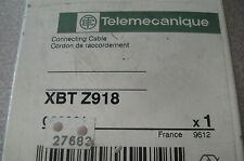 NEW TELEMECANIQUE XBT Z918