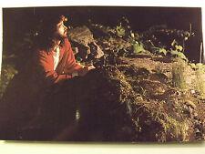 Great Passion Play Postcards - New! - Eureka Springs, Arkansas - Jesus