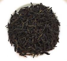 Assam Orthodox Tea First Flush New Season Fresh Leaves 2018 Koilamani FOP