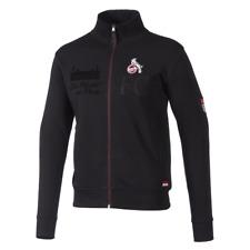 Fußball Fan Jacken FC Köln 1. Bundesliga günstig kaufen   eBay