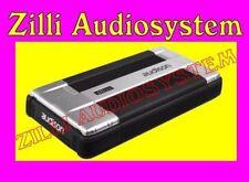 Audison LRx4.5 LRx 4.5 Amplificatore 4 Ch. 600 W Nuovo