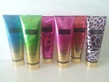 New Victoria's Secret Fragrance Lotion 8 fl oz You Pick Scent