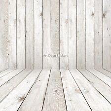 Wandaufkleber deko : Holz ref 11017 11017