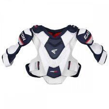 Easton Pro 10 Junior Shoulder Pads