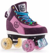 BTFL YALUNA Rollschuh Rollschuhe Rollerskates Skates Quad NEU
