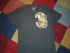 retro AMERICAN EAGLE T-SHIRT shirt #3 Medium