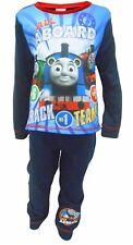 Thomas the Tank Engine Boys Pyjamas 18 Months - 5 Years