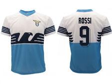 Maglia Lazio Rossi Alessandro 2019 Prodotto Ufficiale SS Home aquila 9