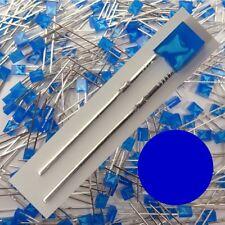 1 x Gummistopfen 41//37 für 8,5//9,5 mm Gärröhrchen
