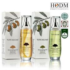 Otto Keunis Moroccan Argan Oil Elixir Oil-Super Antioxydant-Top Moisturizer