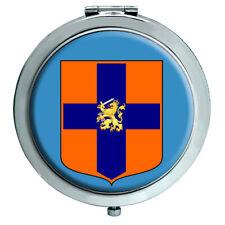 Dutch Armed Forces (Niederländischen Streitkräfte) Compact Mirror