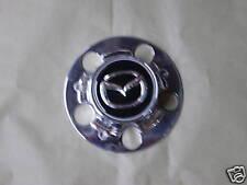 Mazda Center Cap #64811 (620)