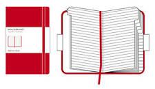 Moleskine Large Address Book by Moleskine srl (Address book, 2009)
