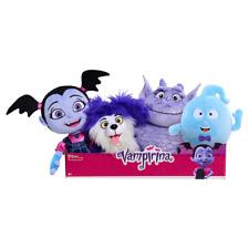 "Vampirina Bean Plush 10"" - Choose from 5"