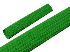 ANTI-SLIP TOP QUALITY CRICKET BAT GRIPS REPLACEMENT HANDLE GREEN SOFT BAT GRIPS