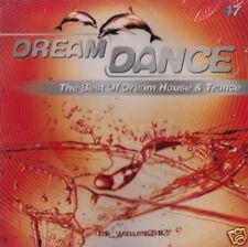 Dream Dance 47   Best Of House & Trance   2-CD-Set NEU