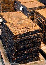 HU Tobacco Pfeifentabak / Made in Germany / 50- und 100-g-Dose / 25 Sorten
