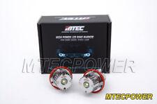 MTEC Ver.3.0 LED Angel Eye Bulbs BMW E39 525 530 540 M5