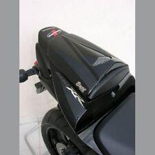 Capot de selle Ermax  pour HONDA CBR 600 RR 2007-2009 07-09  choix de couleur !