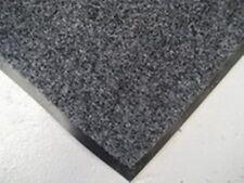 ENTRANCE MATTING Polyplush Mat - 8mm thick 600mm x 900mm wet dry PP door indoor