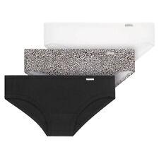 Jockey® Women's Underwear Elance™ Bikini Style Brief 3-Pack