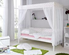Ticaa Etagenbett Maxim : Etagenbett mit ausziehbett fabulous diego d fr