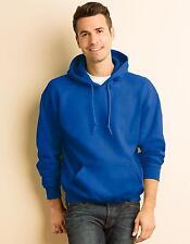 DryBlend Hooded Sweatshirt | Gildan