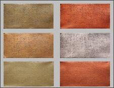 WC40 Different Colors PVC 25ft x 2ft(50sqft) TIN LOOK BACKSPLASHES
