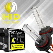 HID Ballasts & Bulbs Headlight KIT 9003/9004/9007/9006/H1/H3/H7/H11/H13/880/881