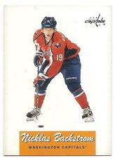 12/13 O-PEE-CHEE RETRO VARIATION Hockey (#251-300) U-Pick from List