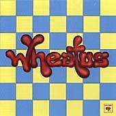 Wheatus - Wheatus 24HR POST!!