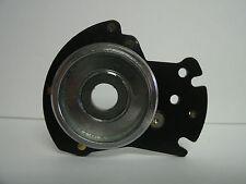 USED ABU GARCIA REEL PART - Ambassadeur Black Max 3600 - Brake Plate