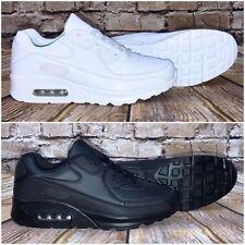 Bequeme BASIC AIR Sportschuhe / Sneakers in 2 Farben (Linix)