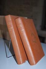 INVASION 14 (2 tomes) MAXENCE VAN DER MEERSCH Numérotés