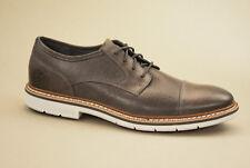 Timberland Naples Trail Oxford ultra ligeramente señores zapato bajo schnürschuhe a13lb