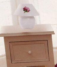 Teelichthalter Hortensien Teelicht Halter Kerzenständer Keramik Lampe Ständer