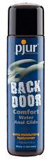 Pjur - Glijmiddel - Backdoor Comfort glide 100ml